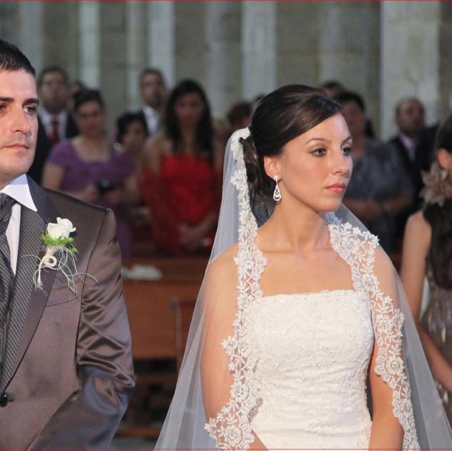 Fernando Rey Monica Manuel 008.jpg