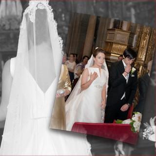 Rebeca y Marcos 007.jpg