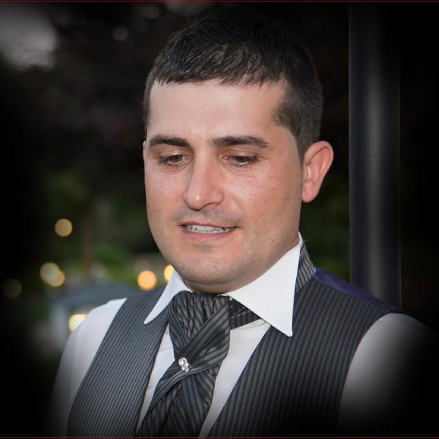 Fernando Rey Monica Manuel 022.jpg