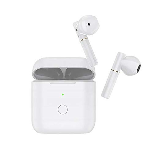 AURICULARESMICRO TWS EARBUDS QCY-M18