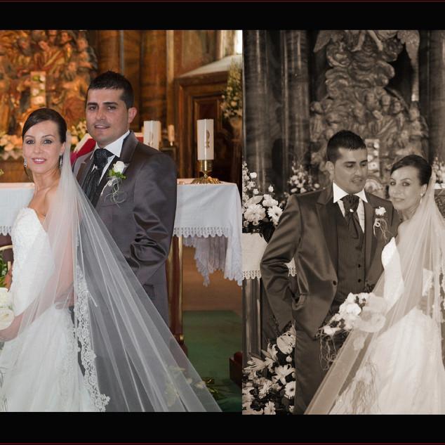 Fernando Rey Monica Manuel 014.jpg