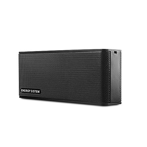 ALTAVOZ ENERGY SISTEM MUSIC BOX B2 BT NEGRO