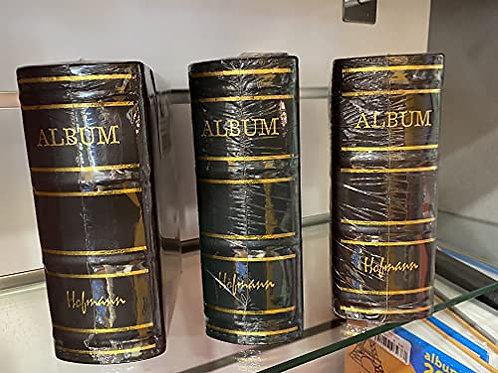 ALBUM HOFMANN 1726 10X15 ESLIPIN