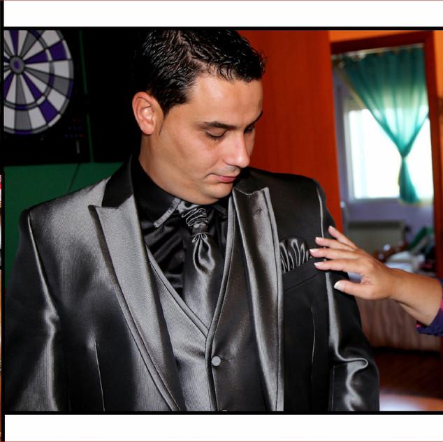 Fernando Rey Ludi Diego 002.jpg