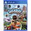 Thumbnail: JUEGO SONY PS4 SACKBOY A BIG ADVENTURE
