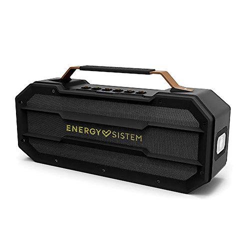 ALTAVOZ ENERGY SISTEM OUTDOOR BOX STREET BT