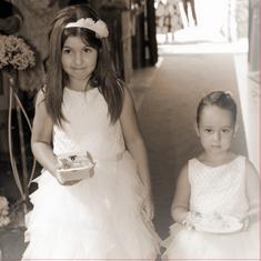 Noelia y Miguel 006.png