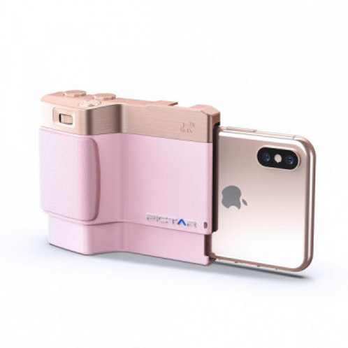 PICTAR ONE PLUS MARK II ROSE GOLD