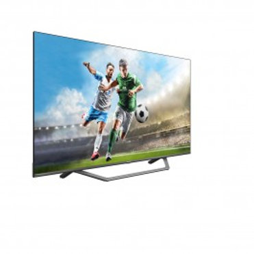 "TELEVISIÓN DLED 50"" HISENSE H50A7500F SMART TELEVISIÓN 4K UHD"
