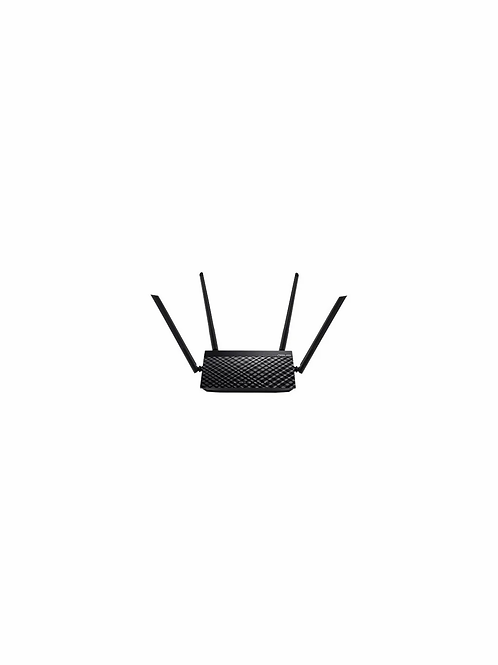 WIRELESS ROUTER ASUS RT-AC1200 V2