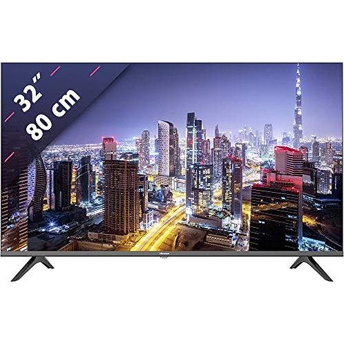 """TELEVISIÓN DLED 32"""" HISENSE H32A5600F SMART TELEVISIÓN HD"""