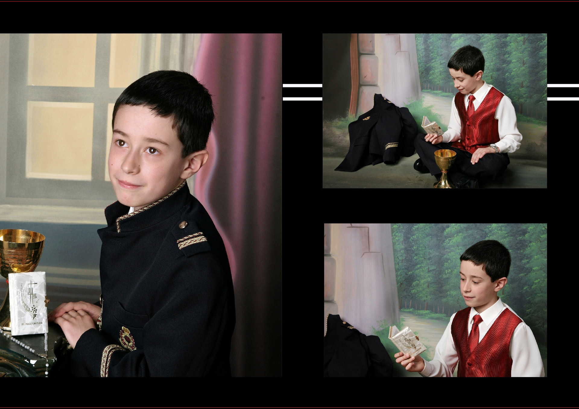 Pablo 001.jpg