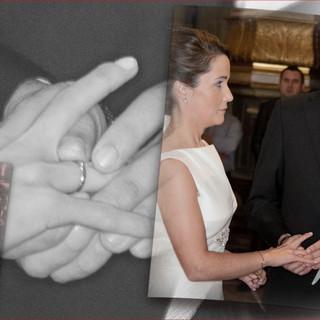 Rebeca y Marcos 011.jpg