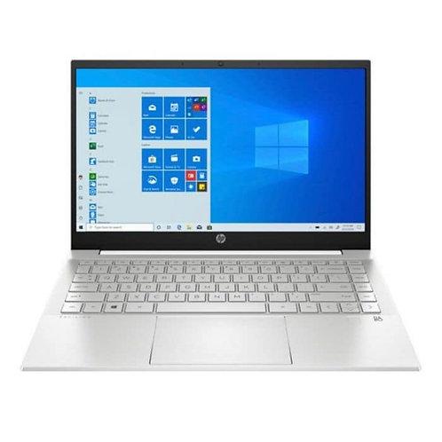 "HP Pavilion 14-DV0002NS Intel Core i5-1135G7/8GB/512GB/14"""