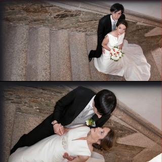 Rebeca y Marcos 020.jpg