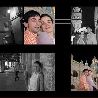 Rebeca y Marcos 001.jpg