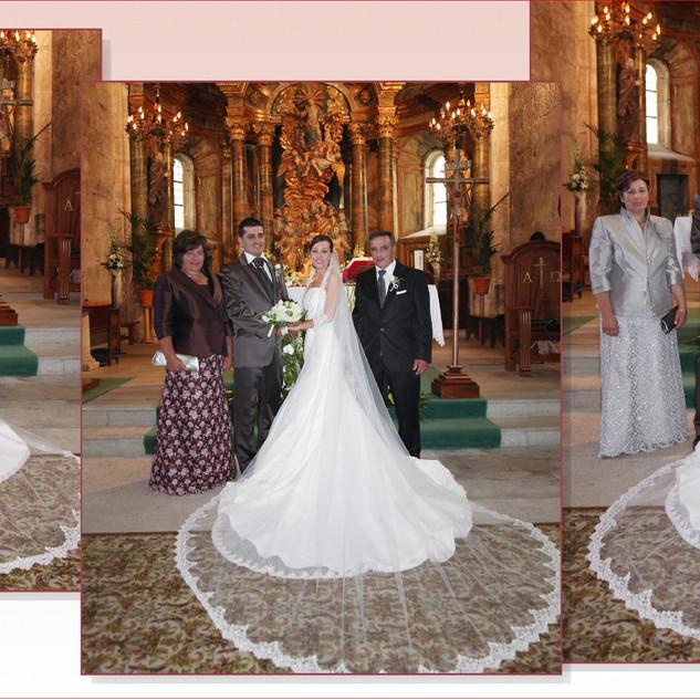 Fernando Rey Monica Manuel 012.jpg