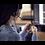 Thumbnail: AURICULARESMICRO DEC SENNHEISER SC 30 USB ML