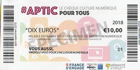 chèque-culture-numérique.png