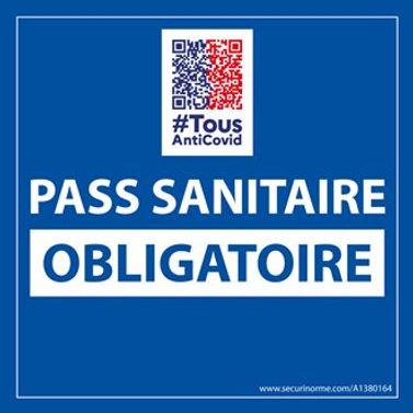 Pass-sanitaire.jpg