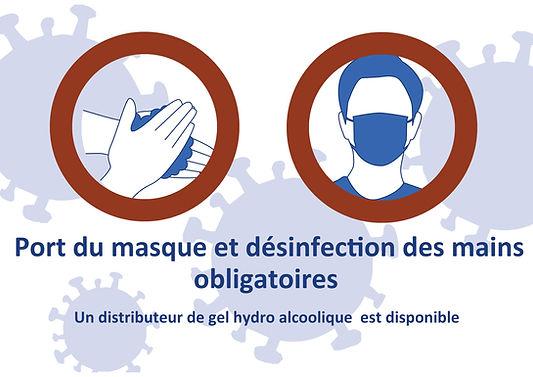 COVID-Masque-mains.jpg