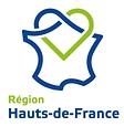 Hauts-de-France.png