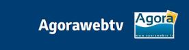 agorawebtv.png