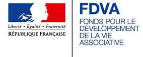 FDVA.jpg