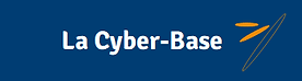 bandeau cyberbase.png