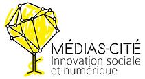 Mediacites.png