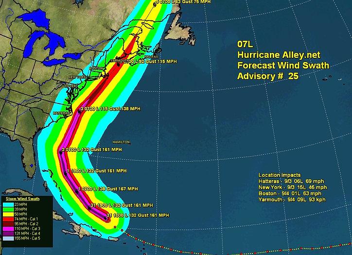 Hurricane Alley .jpg
