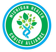 Michigan MI Health Choice PAC Logo.JPG