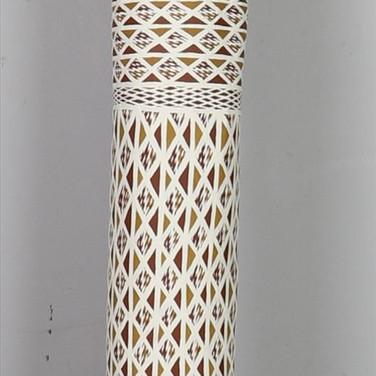 Buyku by Naypirri Gumana