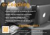 e-Coaching - Flyer - v2.png
