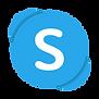 langfr-1280px-Skype_logo_(2019–present).