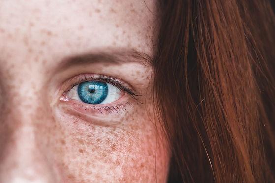 Ateliers Eye Contact Experiment pour communiquer au-delà des mots