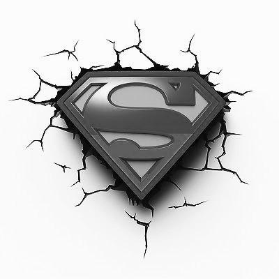 Le triangle de Karpman ou l'expression du Super-Héro, du sauveur