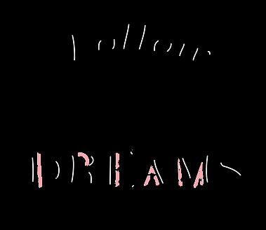 Follow your dreams - 150dpi.png
