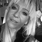 Violetta Marx.jpeg