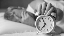 Et si c'était l'heure de l'éveil ?