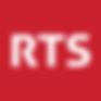 rts-logo-square.png