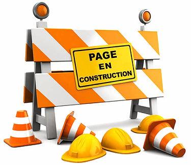 en_construction.jpg