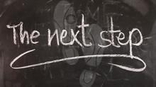 « Rien n'est permanent, sauf le changement »