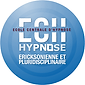 Christophe Ferrari Genève Business Coach PNL Ingénieur EPFL Formateur Révélateur de Talents Epanouissement Groupes Hommes