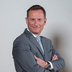 Olivier Terrettaz