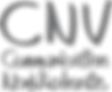 CNV Communication non Violente