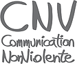 CNV Communication non Violente