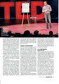 PME_Magazine_-_Déc_2019_-_Soft_Skills_-