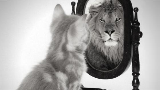 Cerveau Conscient Inconscient Reflet de notre âme