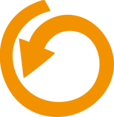 Flèche en cercle.png